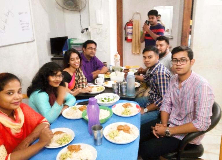Best Rehab Center in Dhaka, Mental Health Treatment in Bangladesh